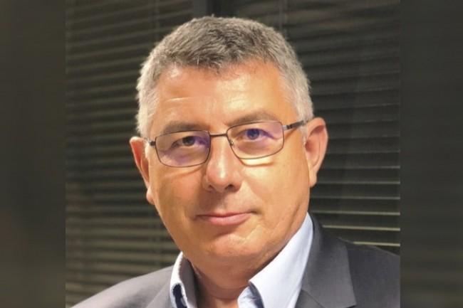 Michel Levaslot, adjoint de direction à la DSI de Pôle Emploi et animateur du Club SAFe Francophone, a expliqué ce qu'apportait ce club.