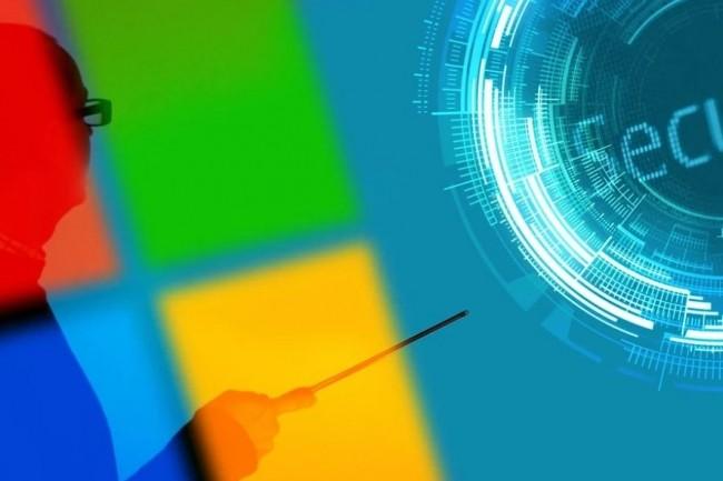 Les correctifs comblant les failles dans Windows Codecs Library vont être poussées automatiquement via Microsoft Store. (crédit : Geralt / Pixabay)