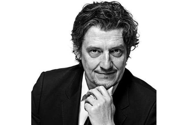 Jean-Marie Pierron avait jusqu'ici la charge de la transformation digitale de Vlocity en France depuis trois ans. (Crédit : D.R.)