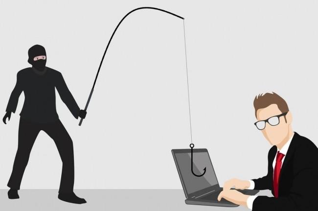 Pour aider les entreprises, la task force gouvernementale a réalisé 9 fiches contenant des messages de prévention et des actions à effectuer au cas où le pièce s'est refermé sur les utilisateurs. (crédit : Tumisu / Pixabay)