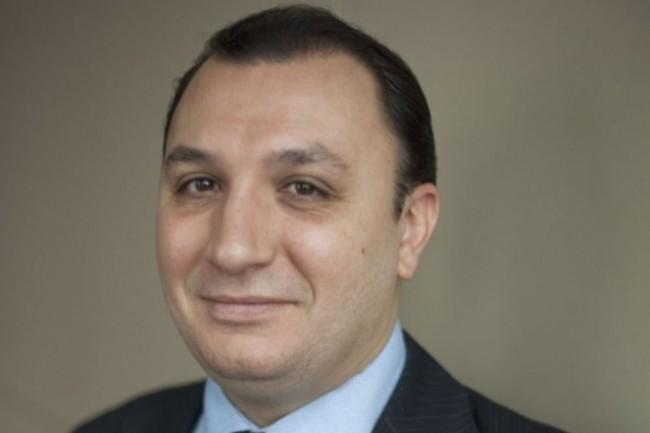 Mikaël Elbaz (Mazars) : « Qlik Sense est une révolution, à la fois en termes de simplicité de navigation et de construction des applications. »