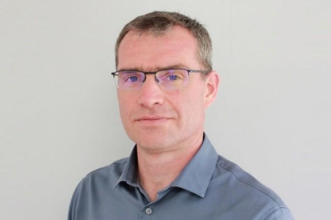 Arnaud Depraetere (Groupe Durieu) : « La mise en œuvre de l'ETL EasyMorph et de Tableau a été un accélérateur formidable pour piloter nos activités ».