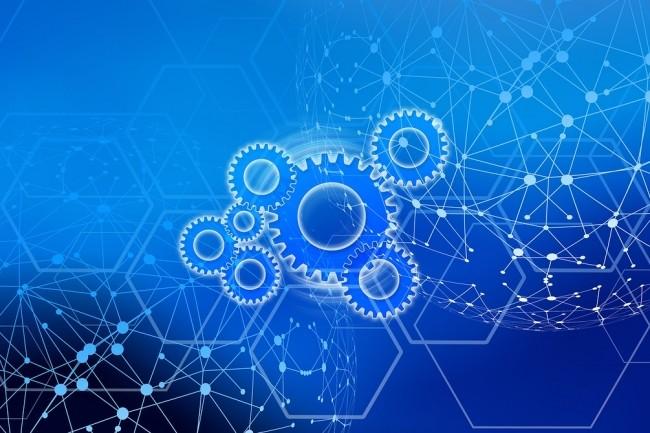 L'automatisation complète des réseaux n'est pas pour demain, mais les outils actuels restent utiles. (Crédit Gerd Altmann/Pixabay)