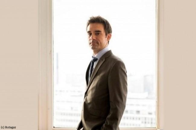 Nicolas Rousseau (Butagaz) : « La simplicité de la solution Esker et son intégration à SAP nous ont rapidement convaincus. »