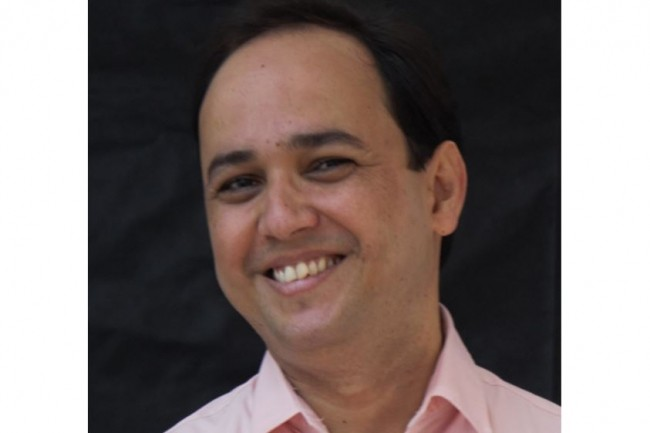 Suite au rachat de WDG Automation, dondée et dirigée par Robson Felix, IBM va renforcer son produit Cloud Park for Automation. (crédit : D.R.)