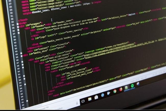 Covid-19 : les développeurs encore plus présents sur Jobset