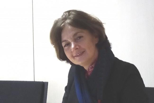 Sabine Guillaume était DSI de collectivités locales depuis 14 ans.