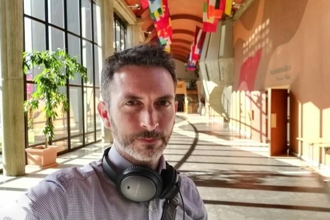 Thomas Cuelho (ENM) : « La solution DataCore supporte toutes les technologies de stockage, nous ne sommes pas limités dans nos choix. »