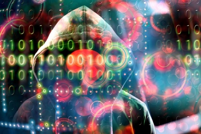 La France a été visée par 11 cyberattaques majeures ces 14 dernières années d'après une enquête menée par Specops. (crédit : Geralt / Pixabay)