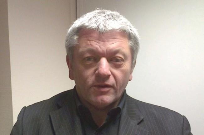 Jean-Pierre Carn, Directeur de Projet chez Tanguy Matériaux, a apprécié les références de déploiement et la couverture fonctionnelle de la solution choisie.