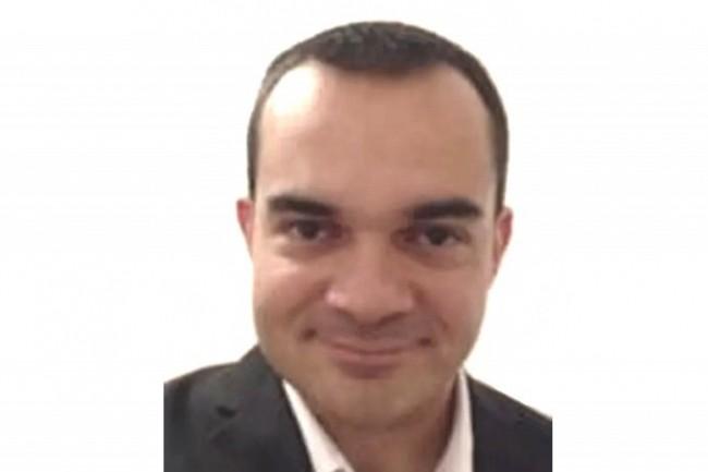Nicolas Zervo, responsable infrastructure et sécurité SI du laboratoire Aguettant, a surtout apprécié le catalogue de plugins de la solution.