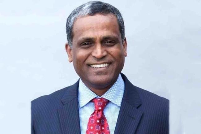 Selon le président et directeur de l'exploitation de Wipro, Bhanumurthy Ballapuram, cette migration s'inscrit dans le projet Quantum, au cours duquel le groupe de services doit simplifier et moderniser son fonctionnement interne. (Crédit : Wipro)