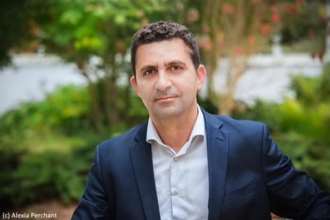Nadi Bou Hanna, directeur de la Dinum, peut se réjouir de la multiplication des projets du programme Beta.gouv.fr. (crédit : D.R.)