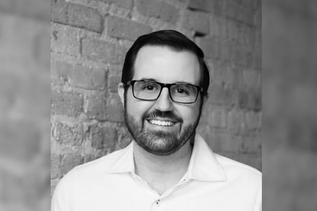 Ce rachat va permettre à MessageCotrol, dont Paul Everton est le fondateur et CTO, d'élargir son portefeuille client. (Crédit : D.R.)