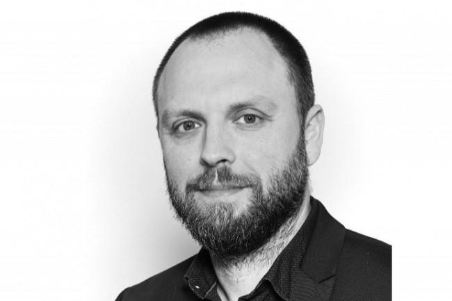 Loïc Thomas, DSI d'Antea Group, s'est réjoui d'obtenir une réponse opérationnelle pragmatique pour gérer la flotte mobile.
