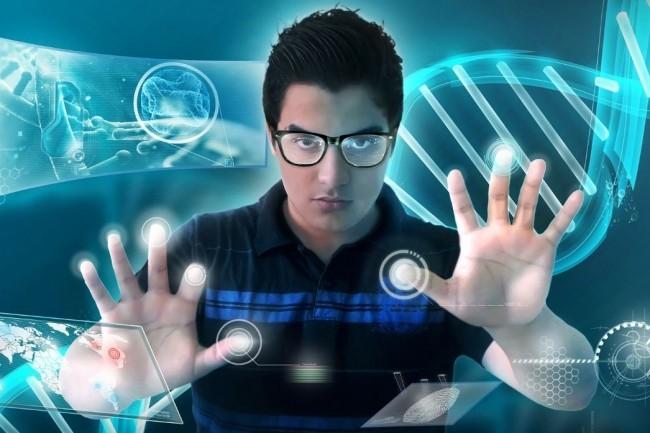 Automatisation des tâches, hausse du télétravail et du nombre de freelances font partie des projections du cabinet Forrester d'ici à 2030. Crédit photo: Andrelyra/Pixabay.
