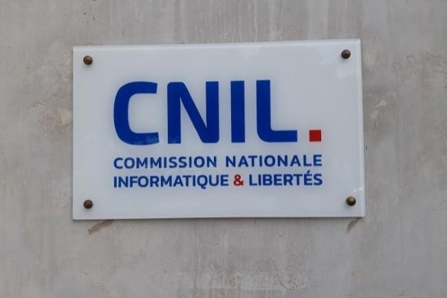 La Cnil a coopéré avec d'autres régulateurs européens pour sanctionner Spartoo à 250 000 euros d'amende. (Crédit Photo : DR)