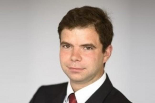 Aleksander Djurka, DSI de Vestiaire Collective, s'est réjoui de pouvoir traiter l'intégralité des données de l'entreprise.