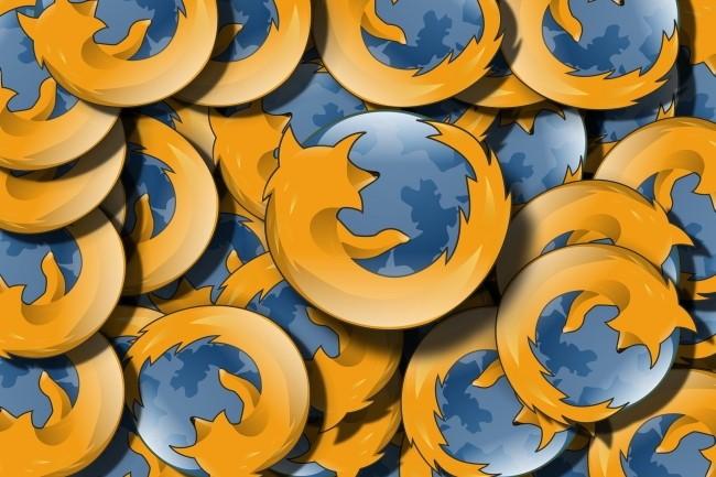 La technique pour contrer le tra�age par rebond va �tre d�ploy�e pour l'ensemble des utilisateurs de Firefox. (Cr�dit Photo : Geralt/Pixabay)