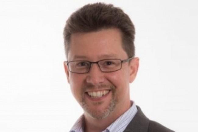 Michael Crone, CIO du laboratoire de recherche Draper, reconsidère les choix faits jusqu'à présent afin de s'adapter à la crise sanitaire.
