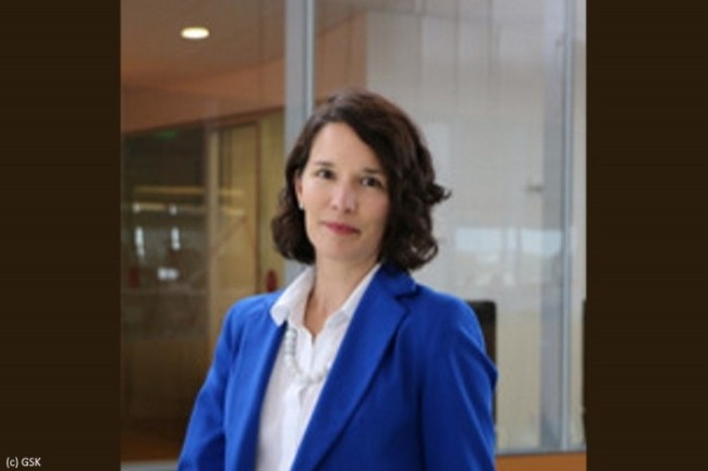 Jen Baxter (GSK) : « Les outils sont conçus comme des produits en développement permanent, qui continueront à apporter de la valeur dans le futur. »