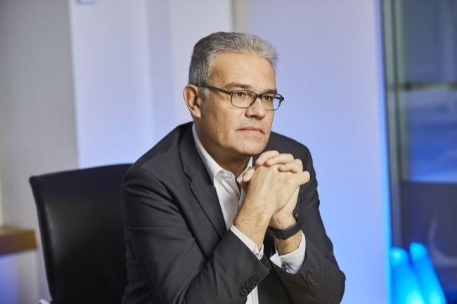 Sous l'égide de son Président Bernard Duverneuil, le Cigref ambitionne pour 2020 et au-delà de faire entrer le numérique dans l'âge de raison.