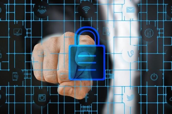 La pénurie de cyberspécialistes persiste en raison d'une absence de profils qualifiés, selon un étude réalisée par L'ESG, l'ISSA et (ISC)2.   (Crédit photo Geralt/Pixabay) .