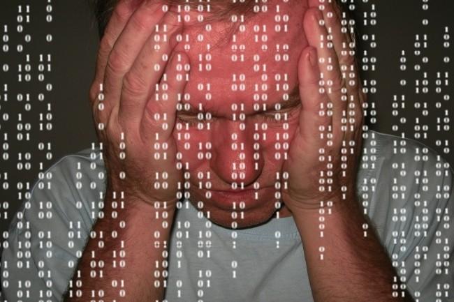 Deux sp�cialistes de la certification en cybers�curit� ont vu certaines de leurs donn�es compromises. (Cr�dit Photo: Geralt/Pixabay)
