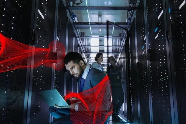 Le DSI de l'opérateur de téléphonie mobile insiste sur la préparation des données pour une migration réussie sur S/4HANA. (Crédit Photo : Vodafone)