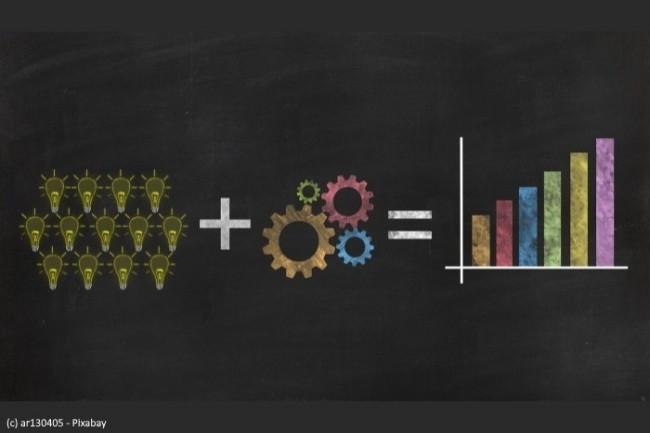 Ces trois MOOC aident à comprendre l'innovation managériale, s'inspirer des philosophes pour manager et développer son leadership.