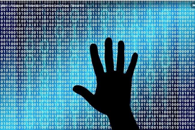 SE Labs a évalué la performance des antivirus du marché entre avril et juin 2020. ((Crédit photo: Geralt/Pixabay)).