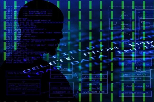 Les pentesteurs disposent d'outils utilisés par les attaquants pour détecter les brèches et les faiblesses des réseaux d'entreprise. (Crédit Photo : Kaahl/Pixabay)