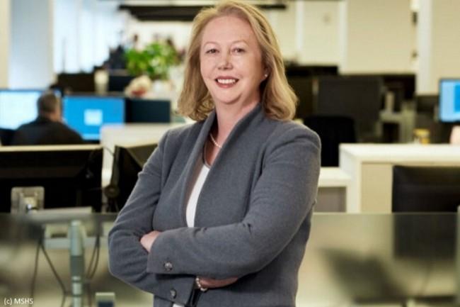 Kristin Myers (Mount Sinai Health System) : « nous cherchons sans cesse à détecter les applications redondantes ou inutiles. »