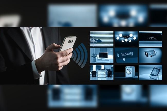 Pour IDC, les principaux cas d'utilisation de l'IA en entreprise sont l'automatisation du travail des agents du service clientèle, la recommandation et l'automatisation des processus de vente, de la prévention des menaces et des processus IT. (Crédit : geralt / Pixabay)