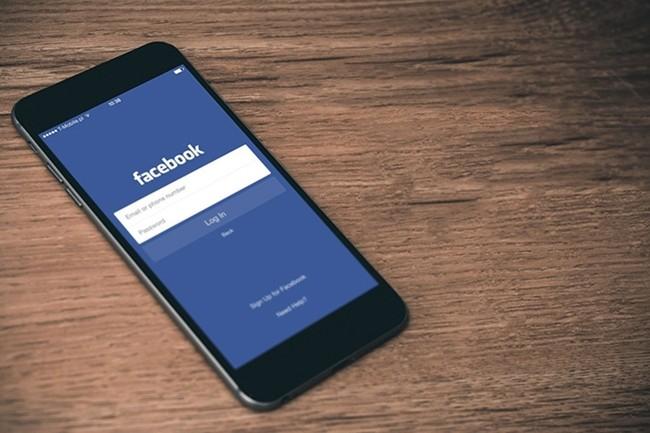 Dossierinterimaire simplifie la recherche d'emplois en intérim sur Facebook au niveau régional. (Crédit : FirmBee / Pixabay)