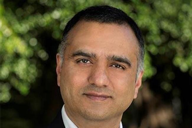 «Co-fonder et diriger Nutanix au cours des 11 dernières années a été l'expérience la plus enrichissante de ma carrière professionnelle», souligne Dheeraj Pandey, CEO de Nutanix, dans un communiqué. (Crédit Nutanix)