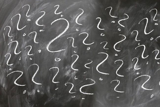 Les différents changements de positions de Cisco sur le cloud ont brouillé la définition d'une stratégie cloud claire. (Geralt/Pixabay)