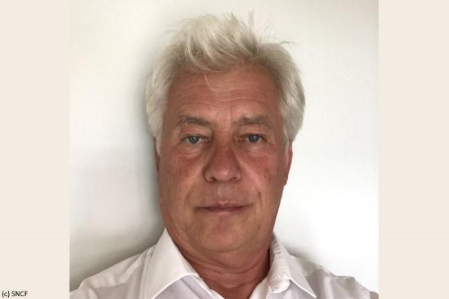 Guy Kinkor (Direction internationale � groupe SNCF) : � L�outil de Market Intelligence de Bertin IT nous aide sans cesse � gagner en productivit� �.