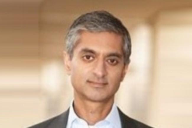 Kumud Kalia, Chief Information Officer du laboratoire pharmaceutique Guardant Health, plaide pour une grande flexibilité.