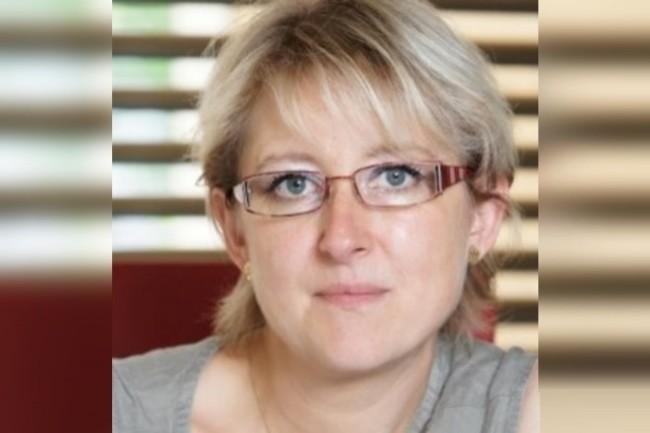 Isabelle Laurençot, responsable du pôle gestion de l'information/process au sein de la CGE, a apprécié l'écoute du cabinet retenu.