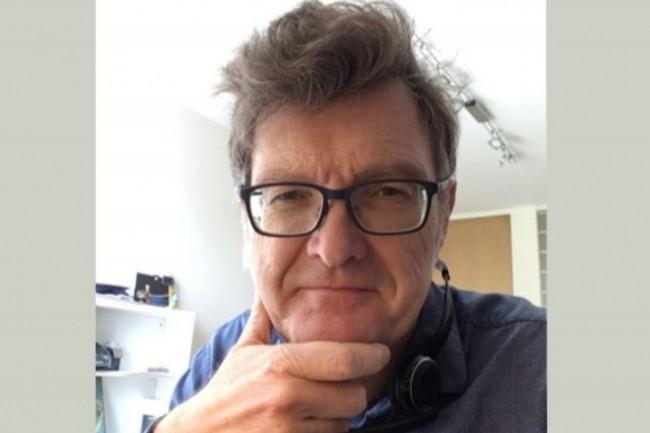 « Le projet LUCY a pour origine une conjonction favorable entre des besoins IT et la notion d'expérience collaborateur », a expliqué Gilles Gasse, directeur de projets au sein de la DSI de Metro France. (crédit : Metro France)