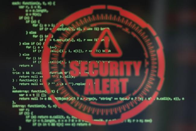 Les gangs derrière les ransomwares privilégient des vulnérabilités existantes et pas nécessairement corrigées sur l'ensemble des postes de l'entreprise. (Crédit Photo : Elchinator/Pixabay)
