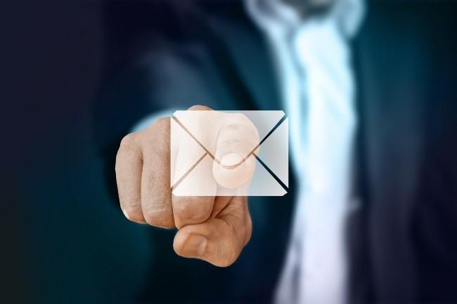 La fonctionnalité Office 365 ATP Request Release workflow apporte une meilleure visibilité sur les faux positifs en matière de phishing. (Crédit Photo : Geralt/Pixabay)