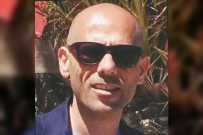 Philippe Gippet était jusqu'à présent DSI adjoint de la métropole de Montpellier.