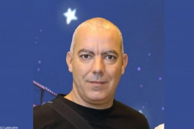 Bertrand Tonnelé (Latécoère) : « En renforçant la traçabilité grâce aux logiciels Gedix, nous améliorons la robustesse de nos processus de production ».