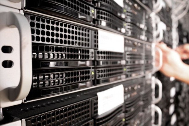 Avec le volume io2, AWS veut adresser les bases de données exigeantes en termes de performances. (crédit : Colossus Cloud / Pixabay)