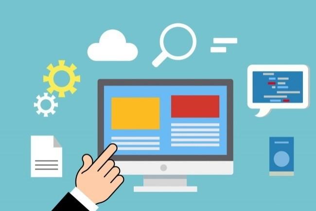 Plus de 37% des décisionnaires interrogés estiment avoir reçu de mauvais conseils de leurs fournisseurs technologiques, selon un rapport IFS.