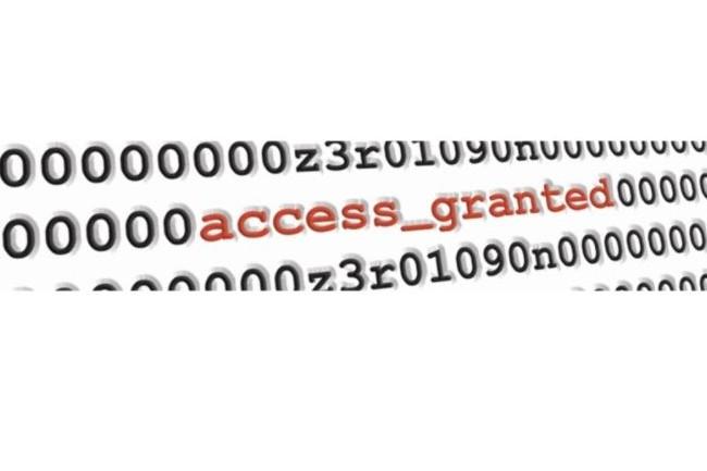 La faille Zerologon a atteint un score de 10, le maximum sur l'échelle du Common Vulnerability Scoring System. (crédit : Secura)