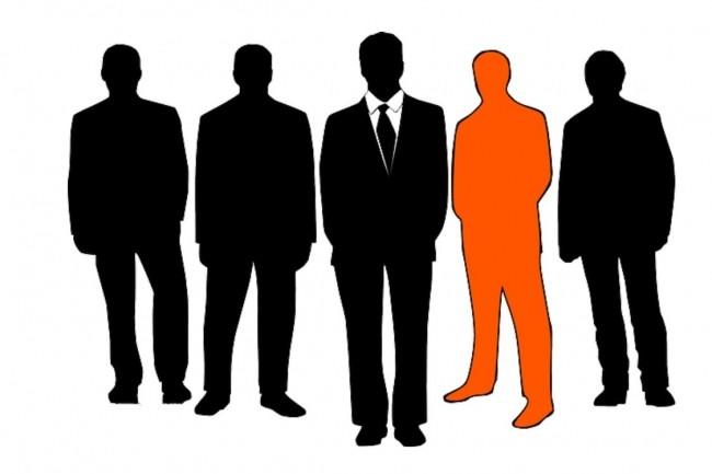 Les entreprises font appel aux managers de transition SI lorsqu'elles ne trouvent pas de candidats permanents. Crédit photo: Open/Clippart/Desktop/Pixabay.