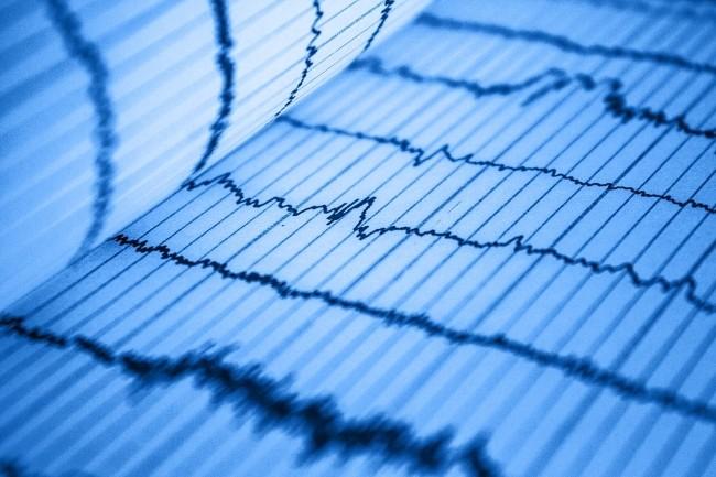 Les solutions de gestion de failles permettent de hiérarchiser les risques pour adapter sa politique de sécurité. (Crédit Photo :Rezendeluan /Pixabay)